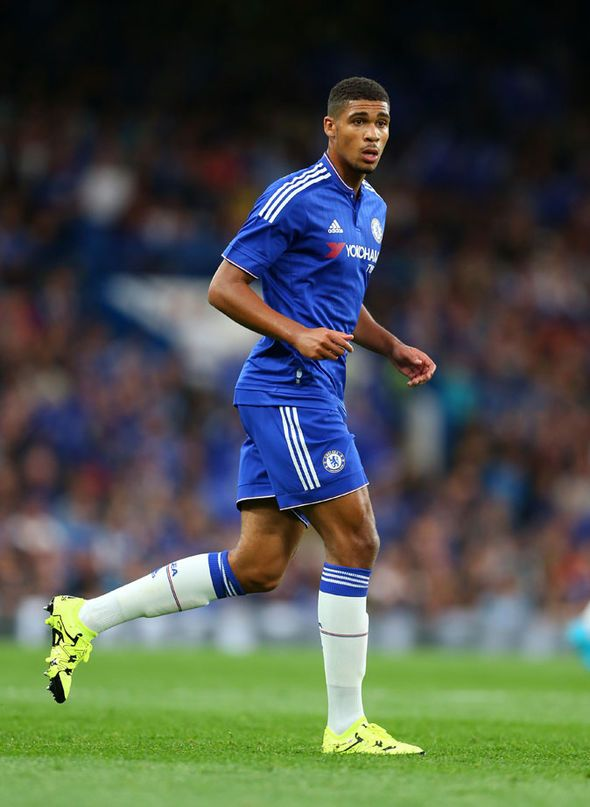 Ruben-Loftus-Cheek-359531.jpg (590×807)