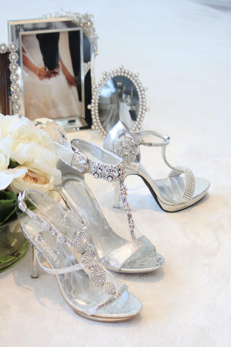 57 best bridesmaid shoes images on pinterest bridesmaid shoes find perfect wedding shoes bridal shoes for bridesmaids rhinestone heels dress flats bridal sandals and evening shoes at shopzoey ombrellifo Gallery