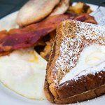 The Best Breakfast Spots In San Diego