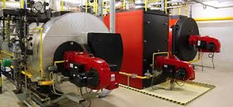 Are you looking for efficient #boiler engineers for #repair? Call @ACSIGroup on 773-737-9200 and discuss your needs today!