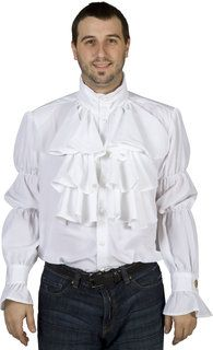 The puffy shirt!! Seinfeld Shirt: Buy Seinfeld shirts - 80sTees
