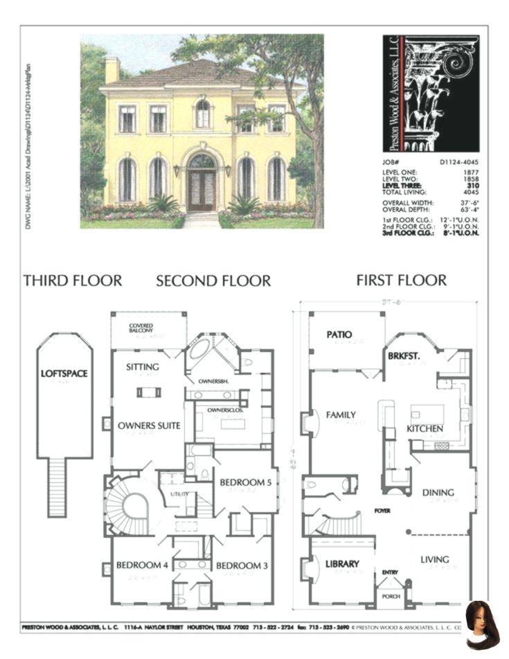 Custom House Design Plans Lagerhausdesignplane Onlinehomegrundriss Perst Residential Stock House Design Plans Haus Design Plane Haus Blaupausen Grundriss
