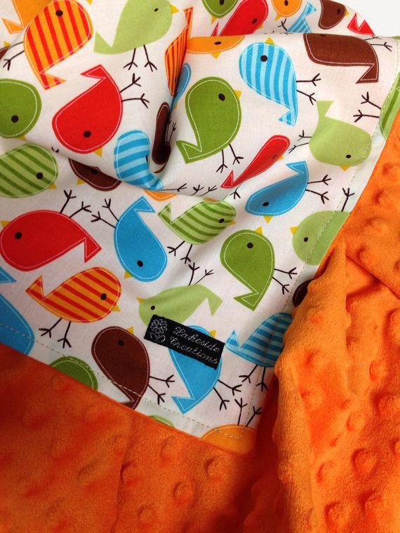 Meer dan 1000 idee n over neutrale babykamer kleuren op pinterest kwekerij idee n neutraal - Kwekerij verf ...