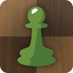 Strategy Guide Chess-Play & Learn for Free #GooglePlay #Apps #Interface #Best #Des …   – THE GAME OF KINGS–CHESS