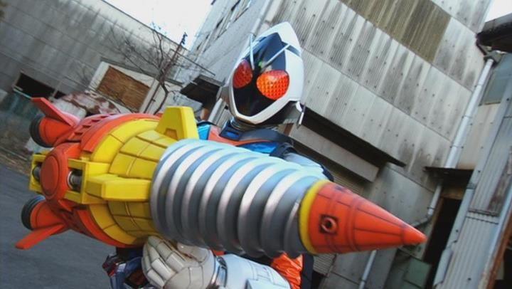 kamen rider fourze rocket drill states kamenrider maskedrider 仮面ライダー kamenriderfourze maskedriderfourze 仮面ライダーフォー kamen rider rider kamen rider series