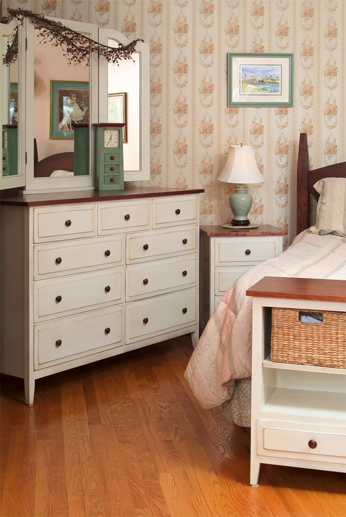 Bedroom Ideas On Pinterest Shaker Style Furniture And Bedroom