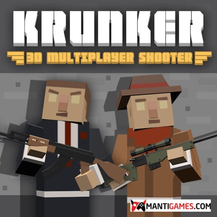 Krunker io – Intense And Twitchy FPS Game | ZOMBS IO | Fps
