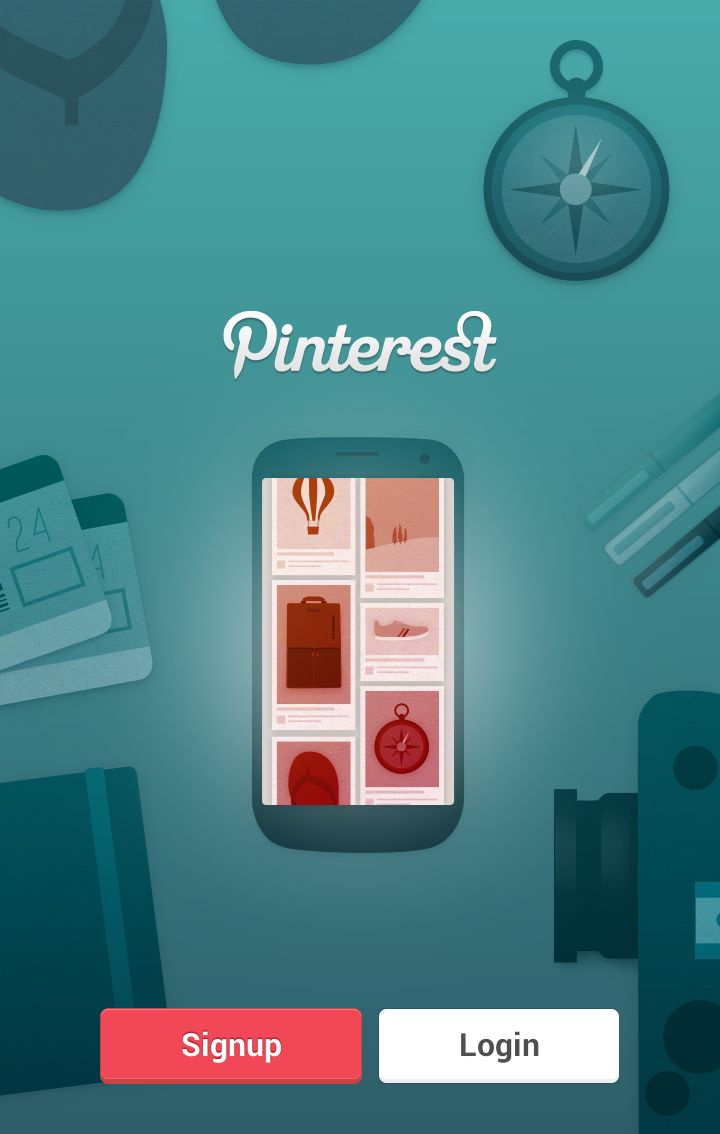 Poster design app android - Find This Pin And More On Android Design By Jorninc