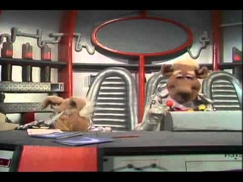 The Muppet Show S04e24 - Diana RoSS