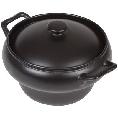 We have Spare / Replacement Stoneware Pot with Lid for the Crock-Pot SC7500 Slow Cooker. Should the need arise we have spare and replacement parts for your Crockpot