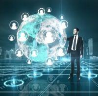 Social Media, adica retele de socializare. Aceste medii virtuale au ajuns a doua casa a omenirii. Practic s-a creat o lume virtuala unde necunoscutii...