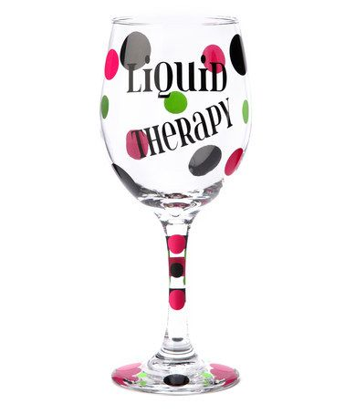 339 best images about wine glass painting on pinterest for Cute quotes for wine glasses