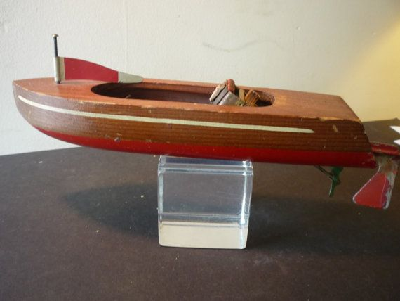 24 best Antique toys images on Pinterest | Old fashioned toys ...