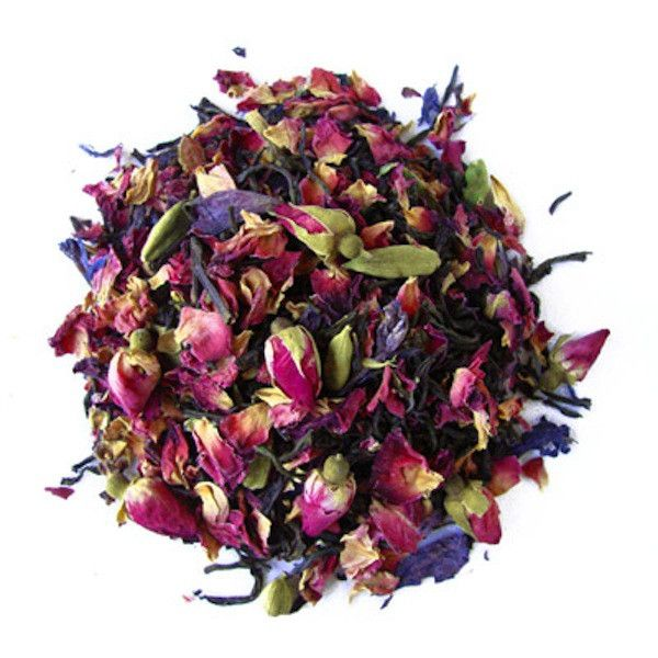 25+ Best Ideas about Rose Tea on Pinterest | Flower tea ...
