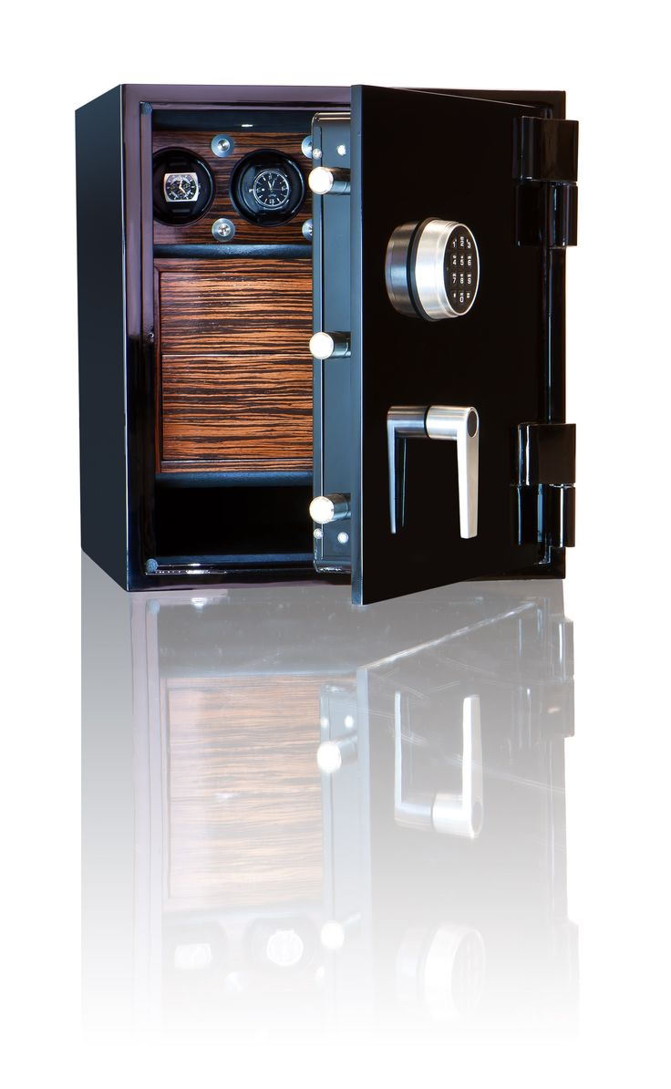 17 Best Images About Luxury Safes On Pinterest Bespoke