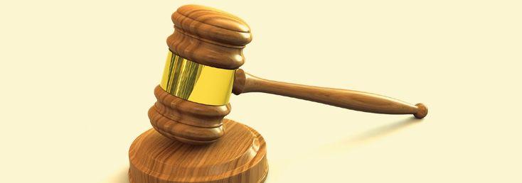 2 Coríntios fala que nós cristãos também teremos de prestar contas diante de um tribunal. Afinal, se já fomos redimidos por Cristo, pelo que seremos julgados?