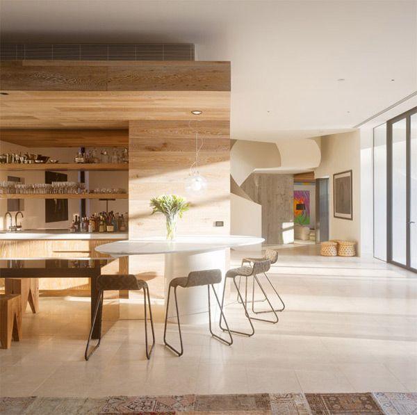 australian architects