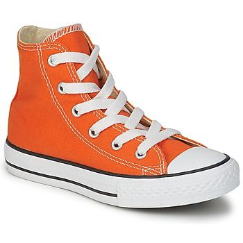 Converse - ALL STAR HI