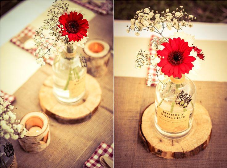 decoration rustique, mariage, wedding, rustic, rustic wedding, décoration mariage, wedding decor, décor mariage, original wedding