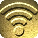 Download WiFi Test V2.0.4:       Here we provide WiFi Test V 2.0.4 for Android 4.0++ Tests and analyzes Wi-Fi access points in your area. Fully localized to:– English– German– Spanish– French– Italian– Portuguese– Russian if there is any problem please let us know. Write your...  #Apps #androidgame #Gsandner  #Tools http://apkbot.com/apps/wifi-test-v2-0-4.html