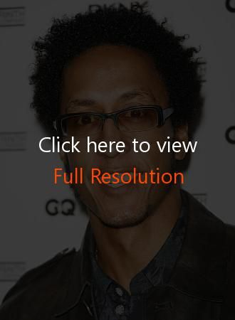 andrea royo | Andre Royo - huge collection of Actors, Actresses, Athletes, Models ...