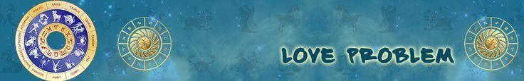 Love Specialist Astrologer in India