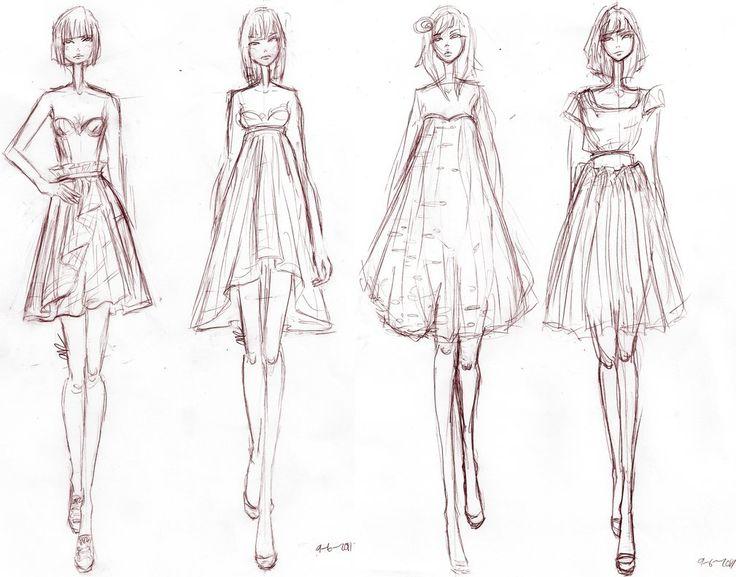 Best american fashion designers 70