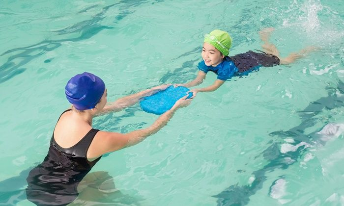 nice Женская шапочка для плавания в бассейне — Как правильно выбрать? Читай больше http://avrorra.com/shapochka-dlya-plavaniya-zhenskaya/
