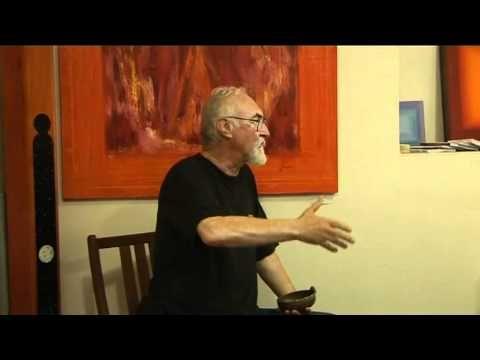 Vlasta Marek - Hudba jinak, část 5. - Tibetské mísy - YouTube