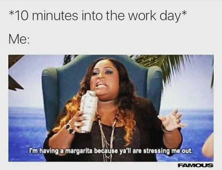 Funny Meme Work Related : Work related funny relatable