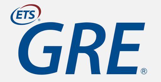 GRE Scores for Top US Universities