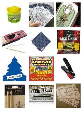Favorite Stocking Stuffers For Men I 39 Ve Got The Holiday