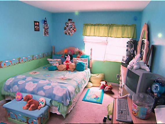 17 best images about kawaii bedroom on pinterest blue girls bedrooms wooden bed designs and - Outstanding pictures of cool girl bedroom for your beloved daughters ...