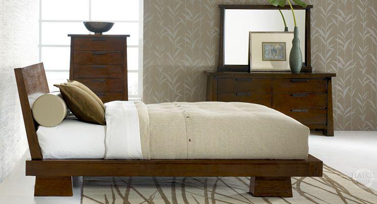 56 Best Platform Beds Images On Pinterest Bedrooms