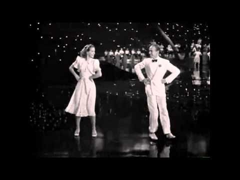 ELECTRO SWING AT BROADWAY - HQ