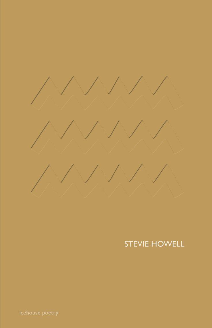 ^^^^^^ [Sharps] by Stevie Howell