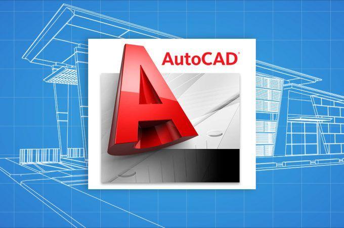 Descargar El Software Y Conjuntos De Herramientas Autocad 2021 Version De Prueba Gratuita Autodesk Programas De Diseno Autocad Software De Diseno