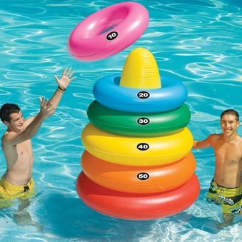 39 Best Pool Accessories Images On Pinterest Pool Fun Pool Ideas And Swimming Pool Accessories