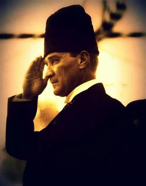 """""""Cumhuriyetin ilk zamanlarında memlekette Atatürk düşmanlığını yaymak için bilhassa hususî hayatını ele alanlar pek çoktu. Bunlardan biri Kocaeli köylerinden birinde, Atatürk'ün koynuna her gece bakir kız verildiğini söyler. Aksakallı bir ihtiyar der ki:  -Hadi be canım, ölünceye kadar her gece bir kız verseler, Yunan askerlerinin bir gecede yaptığını yapmaya ömrü yetmez. """"  Falih Rıfkı Atay"""