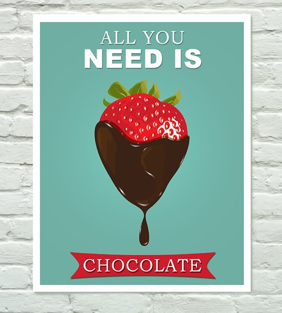 35 Best Images About Chocolate Sayings On Pinterest