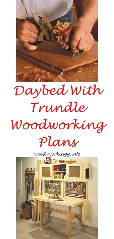 Learn more about blanket box plans woodworking clock plans