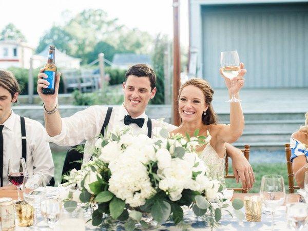 Non Religious Sample Wedding Ceremony Secular Wedding: 17 Best Ideas About Non Religious Wedding Vows On