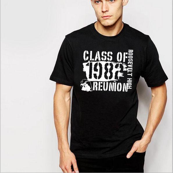 28 best class reunion images on pinterest class reunion for Class t shirts ideas