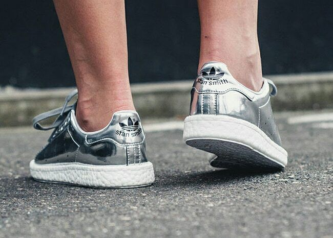 adidas stan smith boost silver adidas nmd xr1 white pearl grey