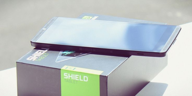 http://www.makeuseof.com/tag/nvidia-shield-tablet-review-giveaway/