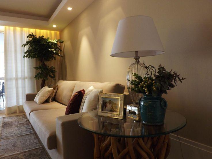 Sala de estar tapete pachwork turquia rvore da vida for Sala de estar kawaii