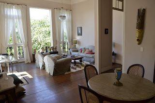 Cariocando por aí...: Hotel Review   Altos de Santa Teresa Guest House - Rio de Janeiro