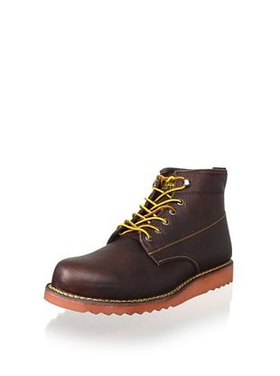 Wolverine No. 1883 Men's Rory Boot