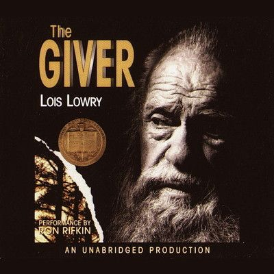 Dystopian Characteristics of the Giver
