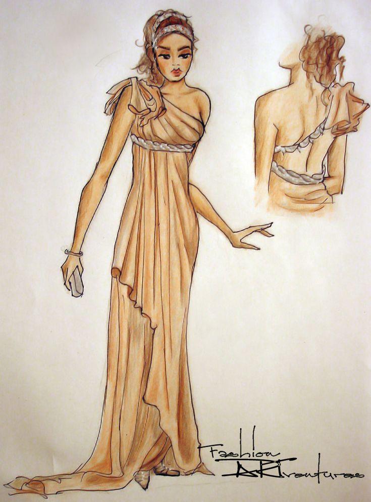 Popular Womens Maxi Dress  Women Dresses